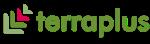株式会社terraplus